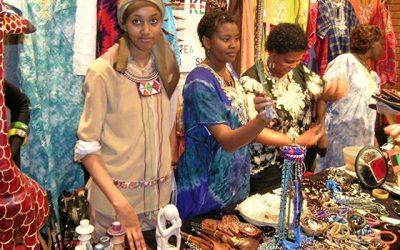 Kenya SMEs - article